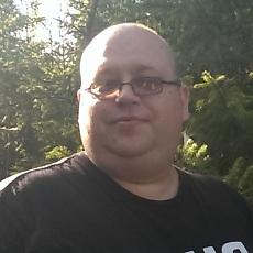 Фотография мужчины Алекс, 41 год из г. Усинск