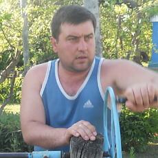 Фотография мужчины Владимир, 39 лет из г. Одесса