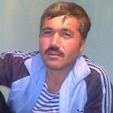 Отабек, 45 лет