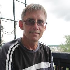 Фотография мужчины Андрей, 52 года из г. Тулун