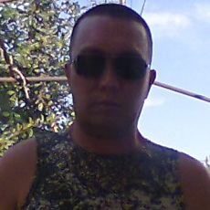 Фотография мужчины Киллер, 41 год из г. Ташкент