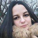 Люба, 24 года