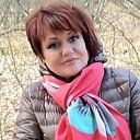 Мария, 55 лет