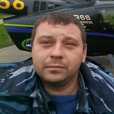 Фотография мужчины Кирилл, 32 года из г. Бобров