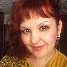 Фотография девушки Светлана, 50 лет из г. Красный Кут