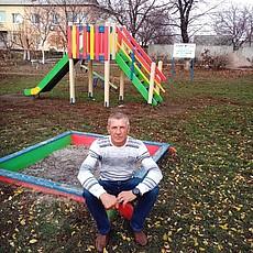 Фотография мужчины Стас, 54 года из г. Кропивницкий