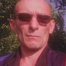 Фотография мужчины Геннадий, 50 лет из г. Изяслав