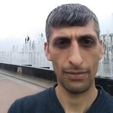 Фотография мужчины Maroz, 39 лет из г. Краснодар