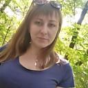 Наталья, 31 год