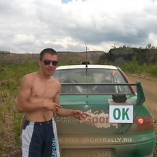 Фотография мужчины Иван, 36 лет из г. Челябинск
