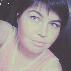 Фотография девушки Виктория, 21 год из г. Старобельск