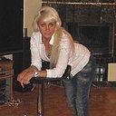 Лариса, 53 года
