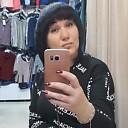 Оксана, 52 года