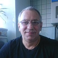 Фотография мужчины Андрей, 53 года из г. Беломорск