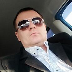Фотография мужчины Miha, 39 лет из г. Оренбург