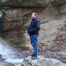 Фотография мужчины Романтик, 37 лет из г. Новочеркасск