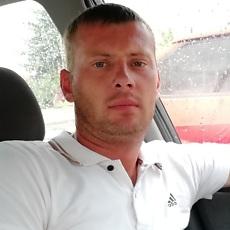 Фотография мужчины Олег, 31 год из г. Краснодар