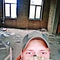 Фотография мужчины Макс Титов, 26 лет из г. Одесса