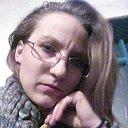 Tatiana, 29 лет
