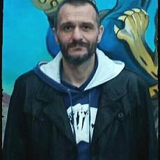 Фотография мужчины Дима, 41 год из г. Очаков