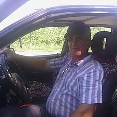 Фотография мужчины Виктор, 60 лет из г. Бельцы