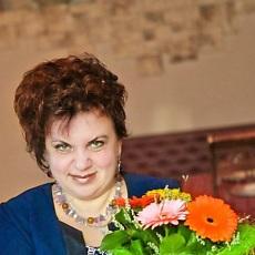 Фотография девушки Анна, 55 лет из г. Сыктывкар