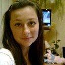 Mariana, 25 лет