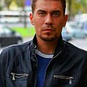Станислав, 41 год