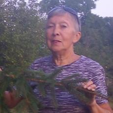 Фотография девушки Елена, 64 года из г. Гайсин