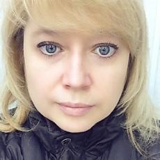 Фотография девушки Ксюша, 34 года из г. Нефтекамск