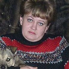 Фотография девушки Татьяна, 43 года из г. Глубокое
