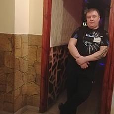 Фотография мужчины Геннадий, 33 года из г. Котлас