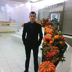 Фотография мужчины Стёпка, 34 года из г. Москва