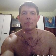 Фотография мужчины Олег, 44 года из г. Урень