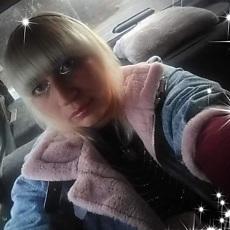 Фотография девушки Светлана, 39 лет из г. Дунаевцы