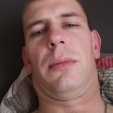 Фотография мужчины Серж, 31 год из г. Орша