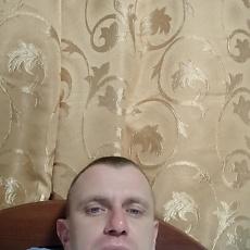 Фотография мужчины Николай, 35 лет из г. Жодино