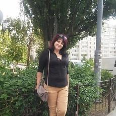 Фотография девушки Валентина, 55 лет из г. Нетешин