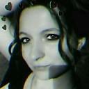 Дашуня, 23 года