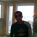 Валек, 32 года