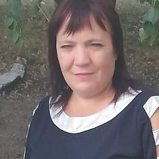 Фотография девушки Валентина, 41 год из г. Новая Одесса