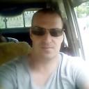 Igor Rebrov, 46 лет