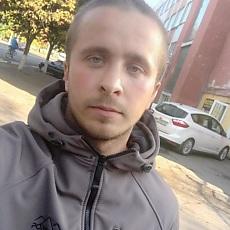Фотография мужчины Назар, 23 года из г. Пирятин