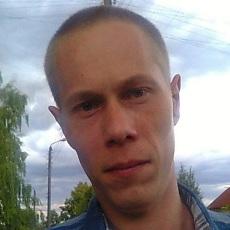 Фотография мужчины Кот, 36 лет из г. Алатырь