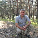 Евгений, 43 из г. Минусинск.