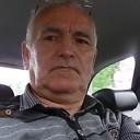 Иван, 65 лет