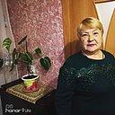 Мария, 62 года