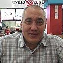 Сергей, 49 из г. Чебоксары.