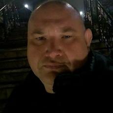 Фотография мужчины Аркадий, 43 года из г. Конотоп