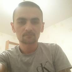 Фотография мужчины Юрчик, 37 лет из г. Истра